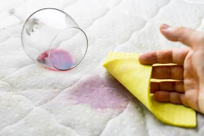 vino na matraci